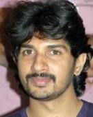 Arya (Kannada Actor)