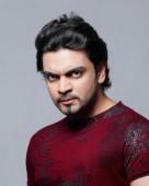 Aryan (Telugu Actor)