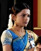 Ashhmita