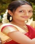 Ashitha (Tamil actress)