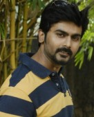 Ashok (Tamil Actor)