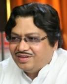 Ashok Bagla