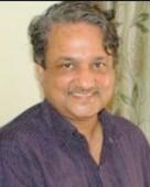Ashok Beniwal