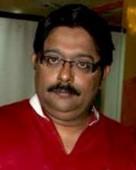 Ashoke Vishwanathan