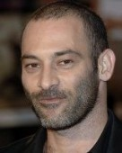 Ashraf Barhom