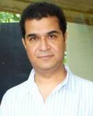 Ashu Trikha