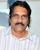 Ashwini Dutt
