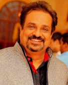 Ashwini Ramprasad