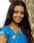 Aswatha (tamil Actress)
