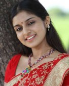 Athmiya (New tamil actress)