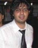 Avinash Chebbi