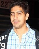 Ayaan Mukherjee