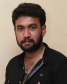 Ayush (Kannada Actor)