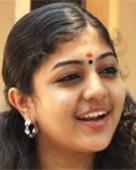 B Arundathy