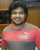 B J Bharath