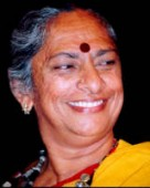 B Jayashree