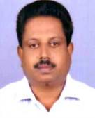 B Rakesh