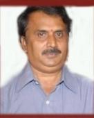 B Ramamurthy