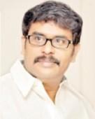 B Subrahmanyam