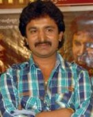 Babu (New Kannada Actor)