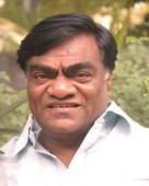 Babu Mohan