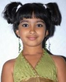Baby Saniya Iyer