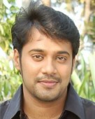 Bala (Malayalam Actor)