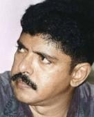 Balachandran Chullikad