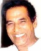 Balan K. Nair