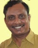 Balu Malarvannan