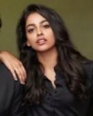 Banita Sandhu