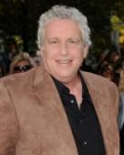 Barry W. Blaustein