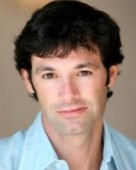 Barry Wernick