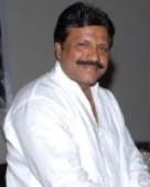 B.C.Patil