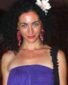 Beatrice Ordeix