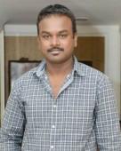 Bhaskar