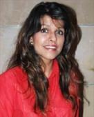 Bhavana Balsawar