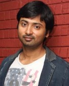 Bhoop Yaduvanshi