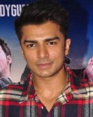 Bilal Amrohi