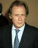 Bill Nighy