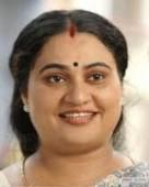 Bindu Panickkar