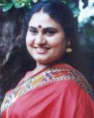 Bindu Panickker