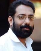 Binesh Chala