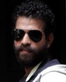 Binu Prabhakaran