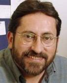 Bob Peterson