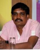 Boopathy Pandian