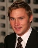 Brian Geraghty