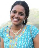 Brindha (Tamil Actress)