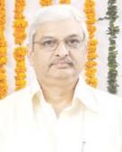 Burugupalli Shiva Rama Krishna
