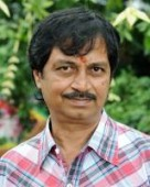 B.V.Ramana